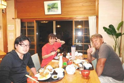 Kankyou1829yushoku