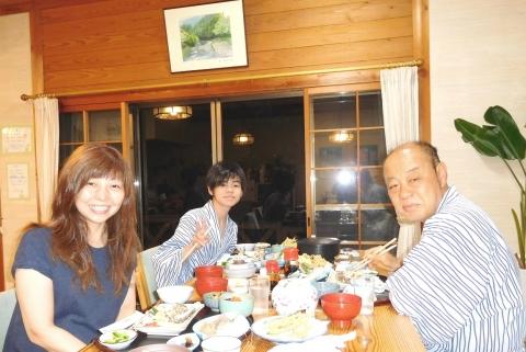 Kasai183yushoku