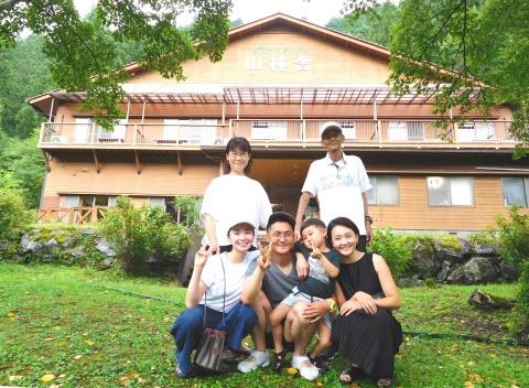 Katakuse18214honkan