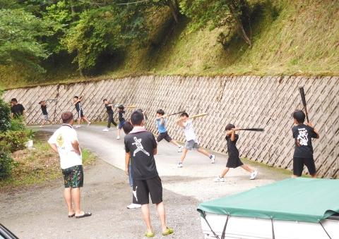 Kikyou21721asaren
