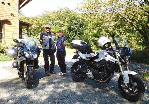 Kimura1915bike