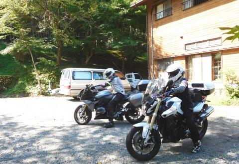 Kimura1915bike2