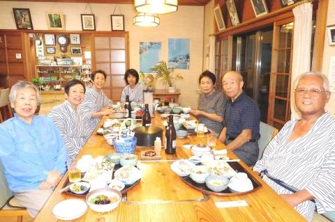 Maegawa1915yushoku