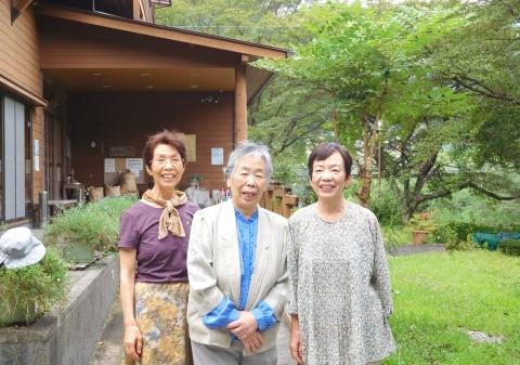 Maegawa1916sansimai
