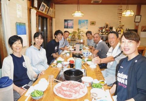 Masuda1824yushoku1