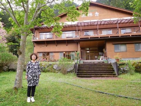 Nagano31427honkan