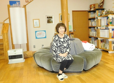 Nagano31427sofa