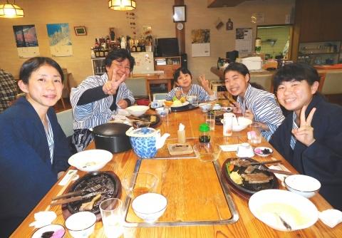 Simamoto31429yushoku