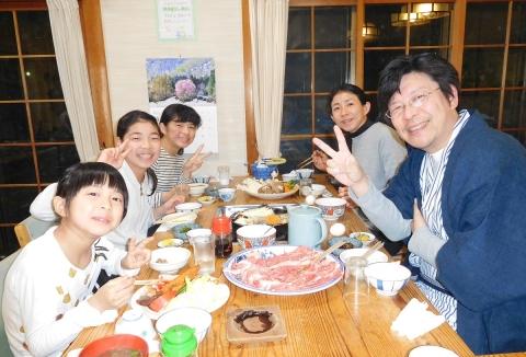 Simamoto31430yushoku