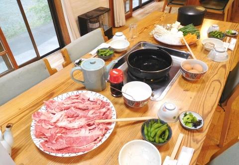 Sukiyaki201962sanninmae