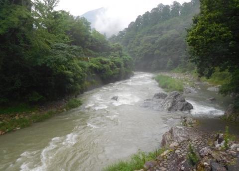 Taifuzousui2019727yu2