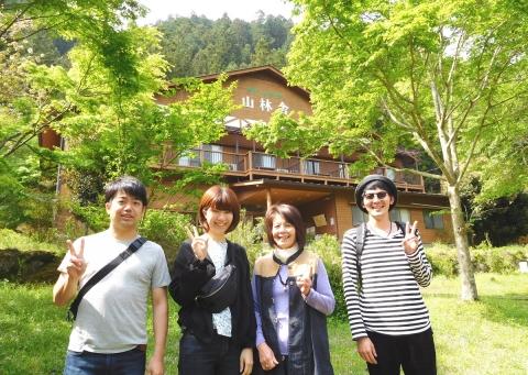 Takeuchi153honkan