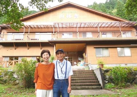 Teraguchi186honkan