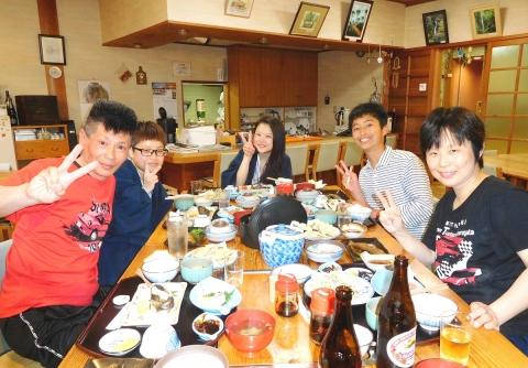 Tokunaga155yushoku