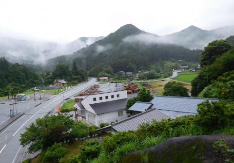 Tougekara2019719r166siroyama