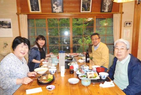 Yosimura31428yushoku