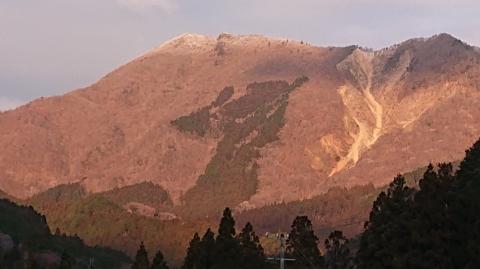 Akatakami202123up