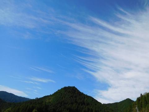 Akigumo20201016