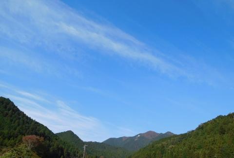 Akizora2020111takao