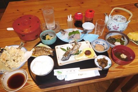 Amagodukusi20201014sp
