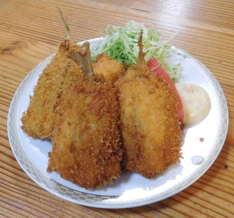 Amagofurai20191112