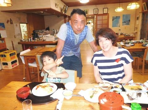 Aoki2812yushoku