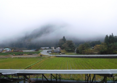 Asagiri20191011koueizan
