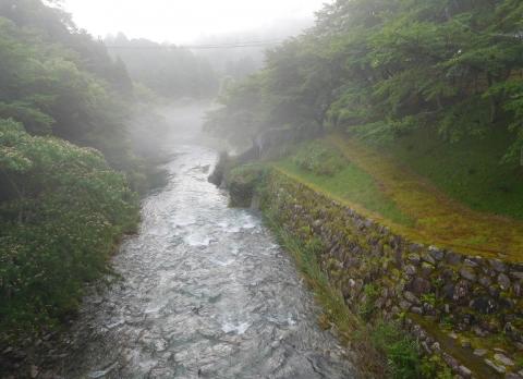 Asagiri202174kawakaifuku2
