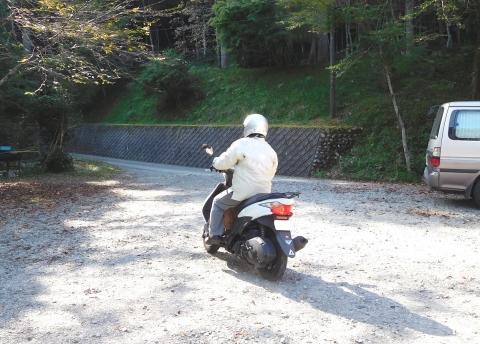 Fujiwara2107bike2
