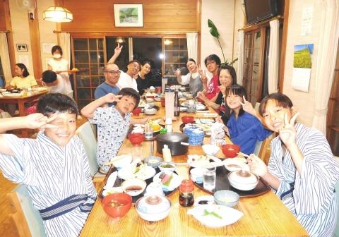Fukao2822yushoku