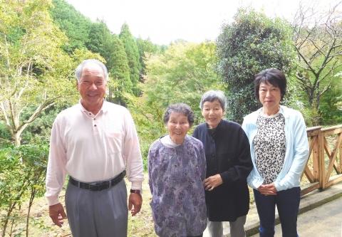Fukuda11020genkansaki