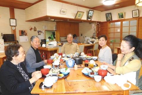 Fukuda11125chushoku2