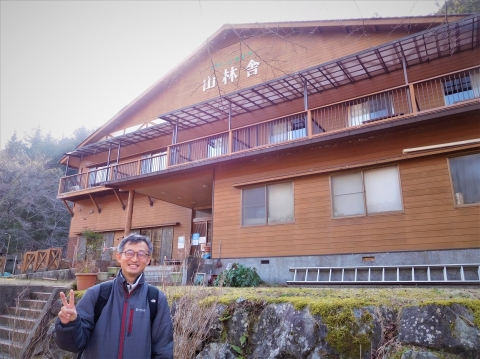 Furukawa202127honkan