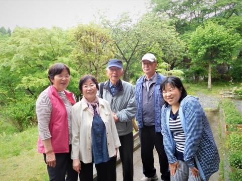 Hasikawa202155slope