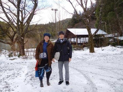 Hayasi202111yuki1