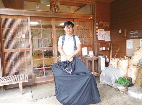 Hokudai11011kougenkan