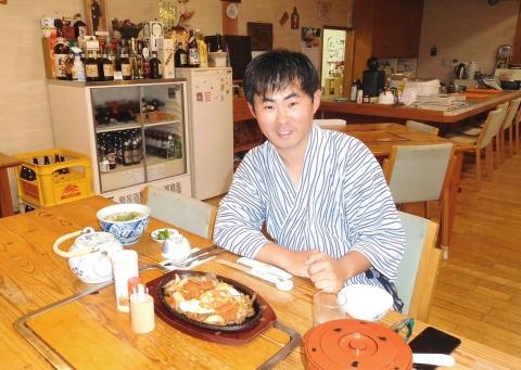 Hokudai1109kouyushoku