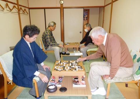 Igonokai21119taikyoku2