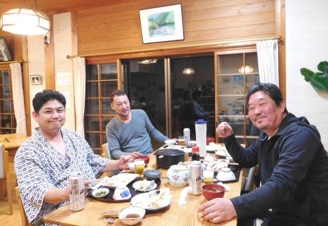 Iwamotokoumuten11017yu