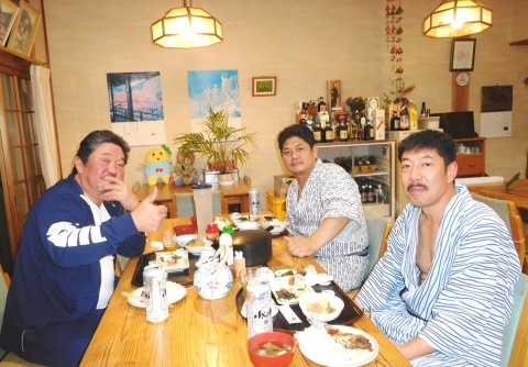 Iwamotokoumuten11021yu