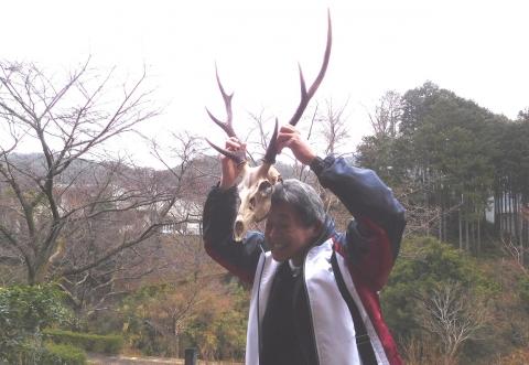 Kahasugasho2214sika2