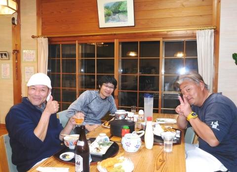 Kankyou11217yushoku