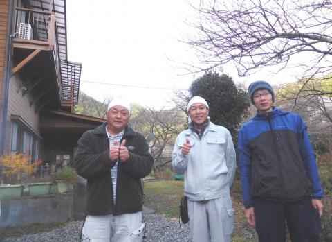 Kankyou11219honkan