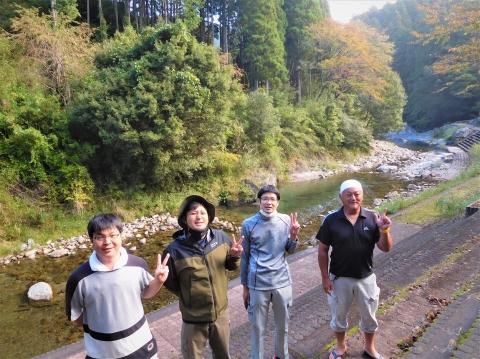 Kankyou2021108kawa