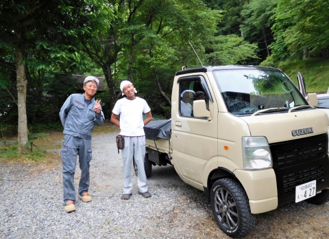 Kankyou2021613keitora