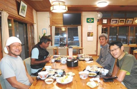 Kankyou2105yushoku