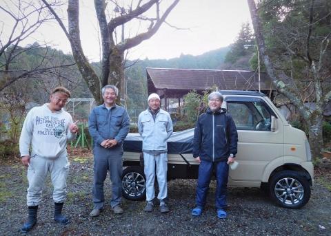 Kankyou21212keitora