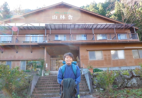 Kataoka1117honkan