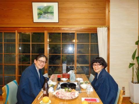 Katou2021419yushoku