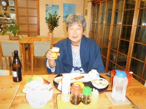 Katuyama21216yushoku